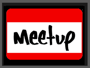 Join Your Mensa Freinds on Meetup